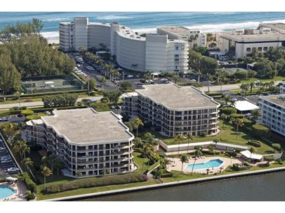 2778 S Ocean Boulevard Palm Beach, FL MLS# RX-10388990