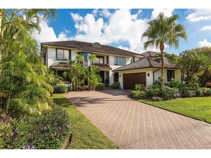 2866 Polo Island Drive Wellington, FL MLS# RX-10389060