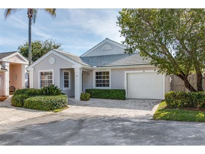 Homes For Sale In PGA National, FL · 58 Admirals Court. Palm Beach Gardens  ...
