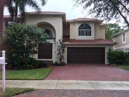 New Homes For Sale In Palm Beach Gardens, FL