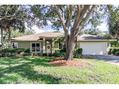 1997 SW Autumnwood Way Palm City, FL MLS# RX-10391868