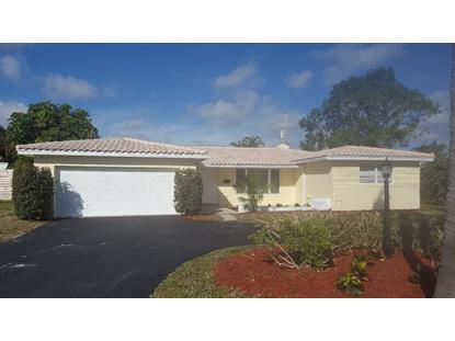 231 SW 17th Street Pompano Beach, FL MLS# RX-10392902