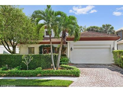 103 Hawksbill Way Jupiter, FL MLS# RX-10393350