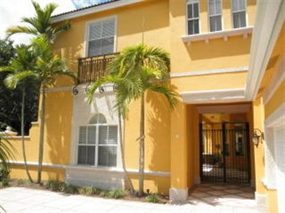 Address not provided West Palm Beach, FL MLS# RX-10393821