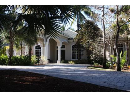 1361 Pelham Road Wellington, FL MLS# RX-10393853