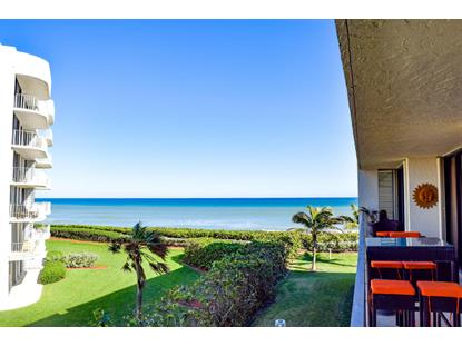 3390 S Ocean Boulevard Palm Beach, FL MLS# RX-10394062