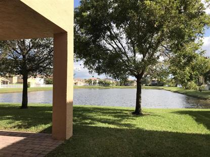 7360 Via Luria  Lake Worth, FL MLS# RX-10395032