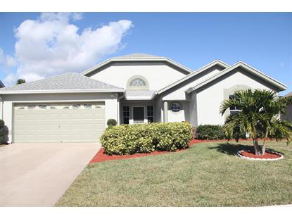 32 Meadows Park Lane Boynton Beach, FL MLS# RX-10395155