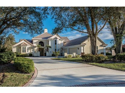 7340 Reserve Creek Drive, Port Saint Lucie, FL