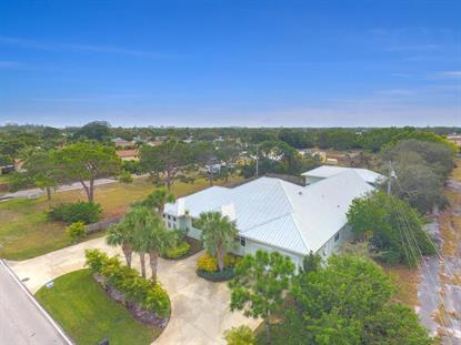 4412 County Line Road Tequesta, FL MLS# RX-10395539