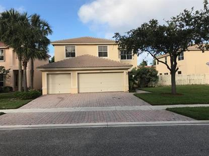 4225 Maggiore Way West Palm Beach, FL MLS# RX-10395838
