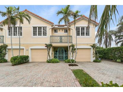 Address not provided Delray Beach, FL MLS# RX-10395907