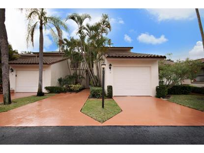 130 Palm Avenue Jupiter, FL MLS# RX-10396090