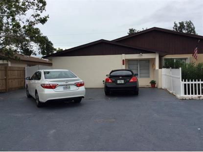 5803 Albert Road West Palm Beach, FL MLS# RX-10396120