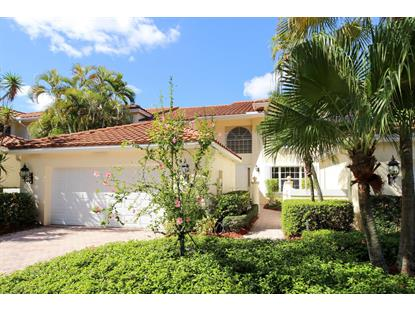 5637 NW 24th. Terrace Boca Raton, FL MLS# RX-10396799