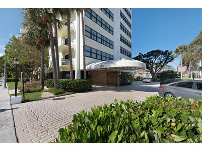 1501 S Flagler Drive West Palm Beach, FL MLS# RX-10397383