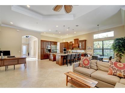8574 Lewis River Road Delray Beach, FL MLS# RX-10397986