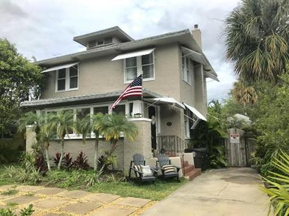 719 Park Place West Palm Beach, FL MLS# RX-10398288