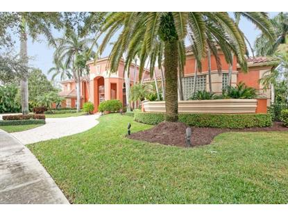 2493 NW 46th Street Boca Raton, FL MLS# RX-10398444
