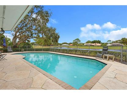 2 Tarrington Circle Palm Beach Gardens, FL MLS# RX-10399691
