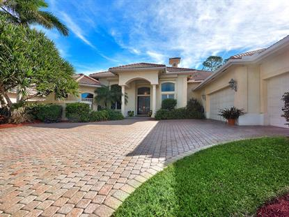 6088 Wildcat Run West Palm Beach, FL MLS# RX-10399952
