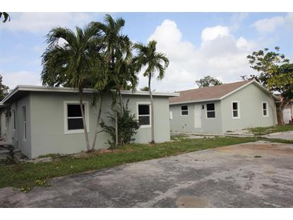 Address not provided Delray Beach, FL MLS# RX-10400454