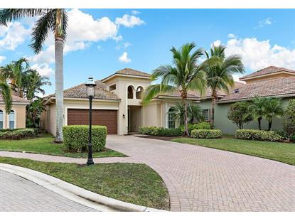 10505 Terra Lago Drive West Palm Beach, FL MLS# RX-10400719