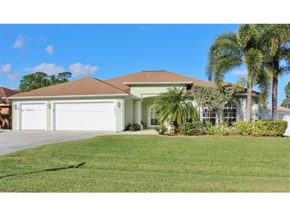 Tradition, FL Real Estate & Homes for Sale in Tradition Florida ...