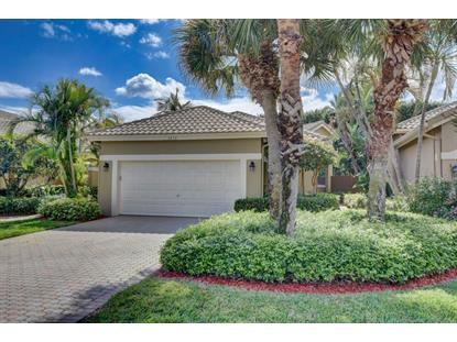 2472 NW 66th Drive Boca Raton, FL MLS# RX-10402249
