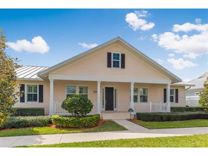 1036 Tropical Drive Jupiter, FL MLS# RX-10402372