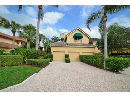 5782 NW 24th Avenue Boca Raton, FL MLS# RX-10403160