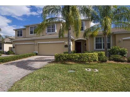 6606 Liberty Place Vero Beach, FL MLS# RX-10403986