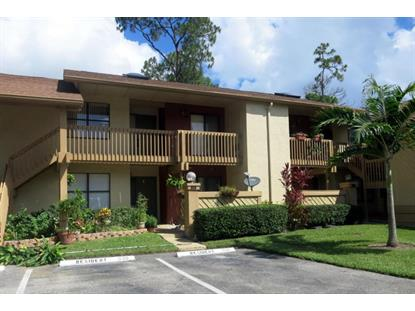 13009 Odessa Trail Wellington, FL MLS# RX-10404237