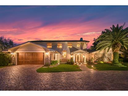 11491 Key Deer Circle Wellington, FL MLS# RX-10404247