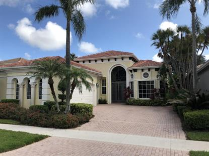 16314 Via Venetia W  Delray Beach, FL MLS# RX-10404728