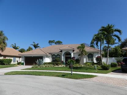 1325 E Barwick Ranch Circle Delray Beach, FL MLS# RX-10405778