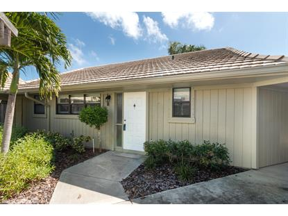 1127 E Seminole Avenue Jupiter, FL MLS# RX-10406322