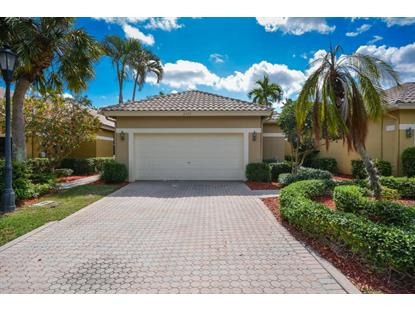 2492 NW 67th Street Boca Raton, FL MLS# RX-10409526