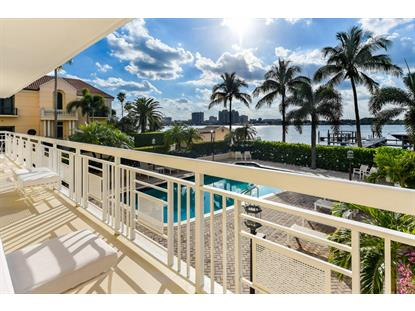 250 Bradley Place Palm Beach, FL MLS# RX-10409667