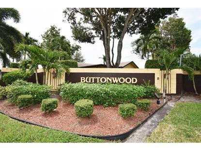 6340 Tall Cypress Circle Lake Worth, FL MLS# RX-10409668