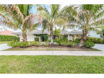 18420 Lost Lake Way Jupiter, FL MLS# RX-10409798