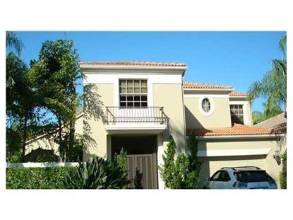 6033 NW 42nd Way Boca Raton, FL MLS# RX-10410448