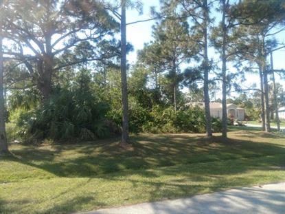 5864 NW Iota Court, Port Saint Lucie, FL