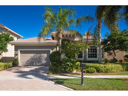 4141 NW 60th Circle Boca Raton, FL MLS# RX-10411932
