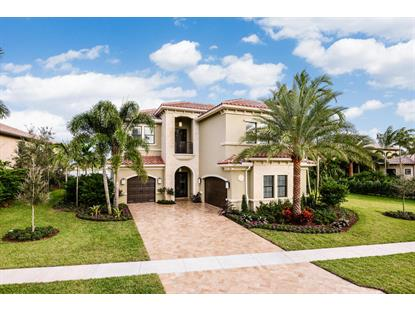 Address not provided Delray Beach, FL MLS# RX-10414381