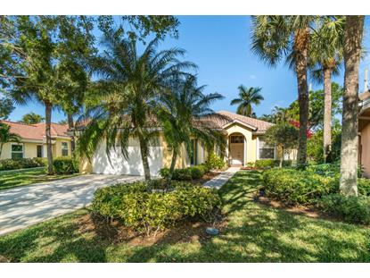 146 E Hampton Way Jupiter, FL MLS# RX-10414675