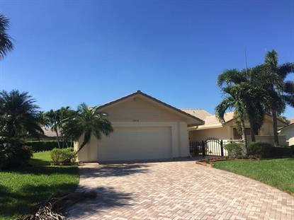 Address not provided Boca Raton, FL MLS# RX-10415265
