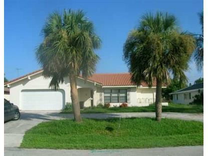 2572 SE Morningside Boulevard Port Saint Lucie, FL MLS# RX-10415475