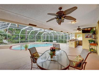1235 Longlea Ter  Wellington, FL MLS# RX-10416403