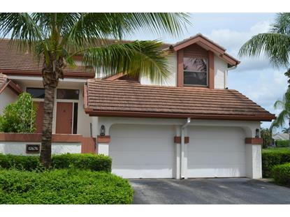 12676 Shoreline Drive Wellington, FL MLS# RX-10419043